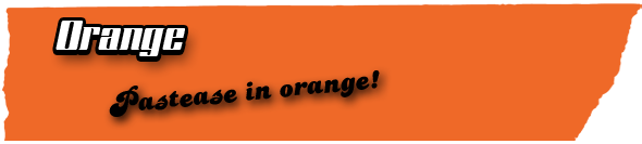 color-header-orange.png