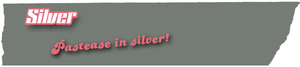 color-header-silver.png