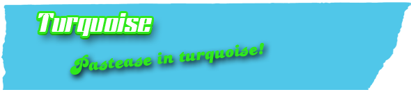 color-header-turquoise.png