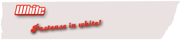 color-header-white.png