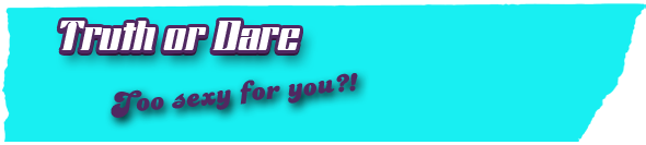 theme-header-truthordare.png