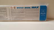 Roland EcoSol Max 440 - CY