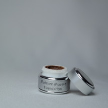 Alicia Mousse Foundation (NEW and Vegan Friendly)