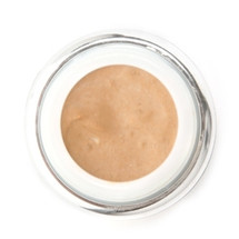 Canela Moisture Mousse Foundation -- NEW Natural Foundation  (Vegans)