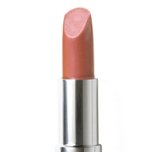 Pinkberry Lipstick (New)