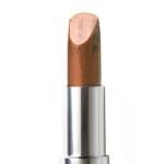 Cocoa Lipstick (New)