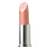 Watermeon Lipstick (New)