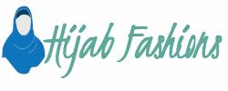 Hijab Fashions