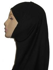 Black Amira