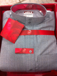 Original Al-Daffah Mens Thobe - Colours
