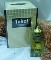 Tuhaf (30ml) by Rasasi