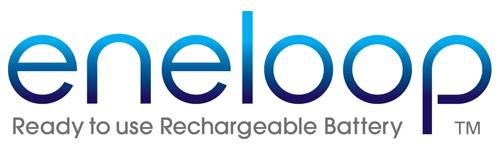 eneloop-logo.jpg