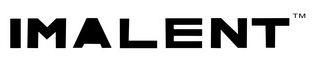 imalent-logo.jpg