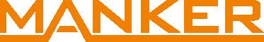 manker-logo.png