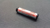 Efest IMR 10440 3.7V 350mAh Rechargeable Lithium Battery (Flat Top)