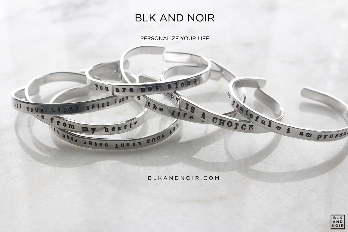 ad-personalized-bracelets-blkandnoir.jpg