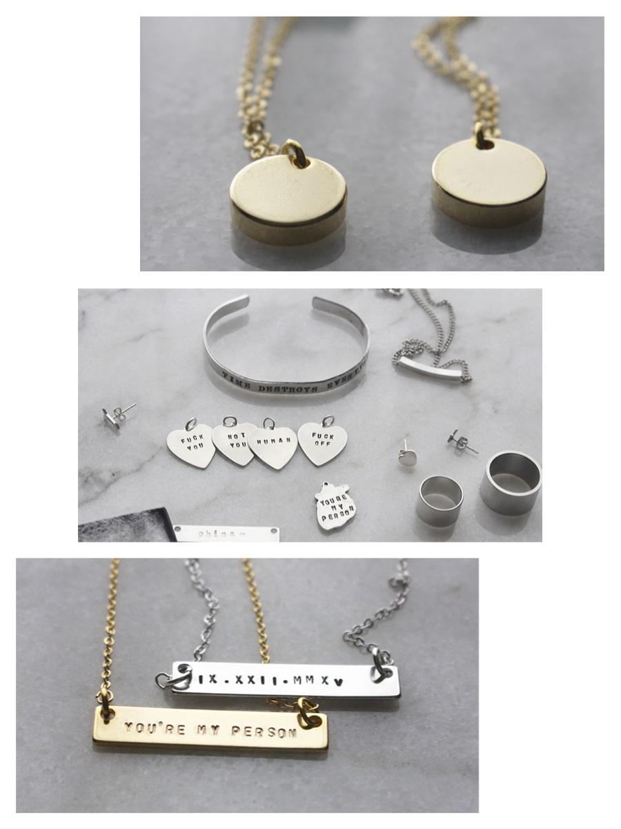 blkandnoir-jewelry1.jpg
