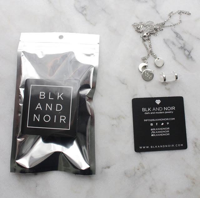 blkandnoir-packaging.jpg