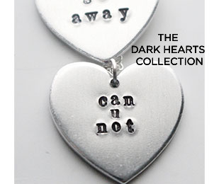 dark-hearts-collection-banner.jpg