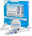 Home Whitening System Kit