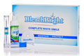 3 in 1 Home Whitening - NightBright,StarBright, FoamBright System