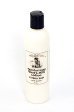 Moisturizing Lotion - 8 oz. - Citrus Sun Scent