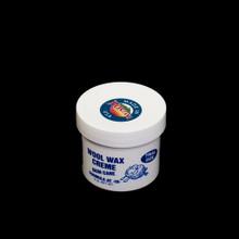 Wool Wax Crème - 2 oz