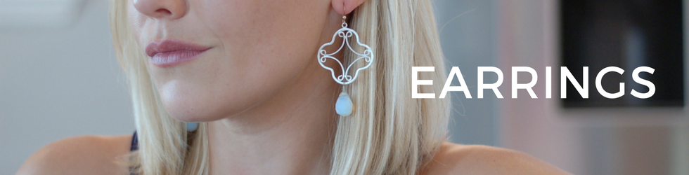earrings-1-.png