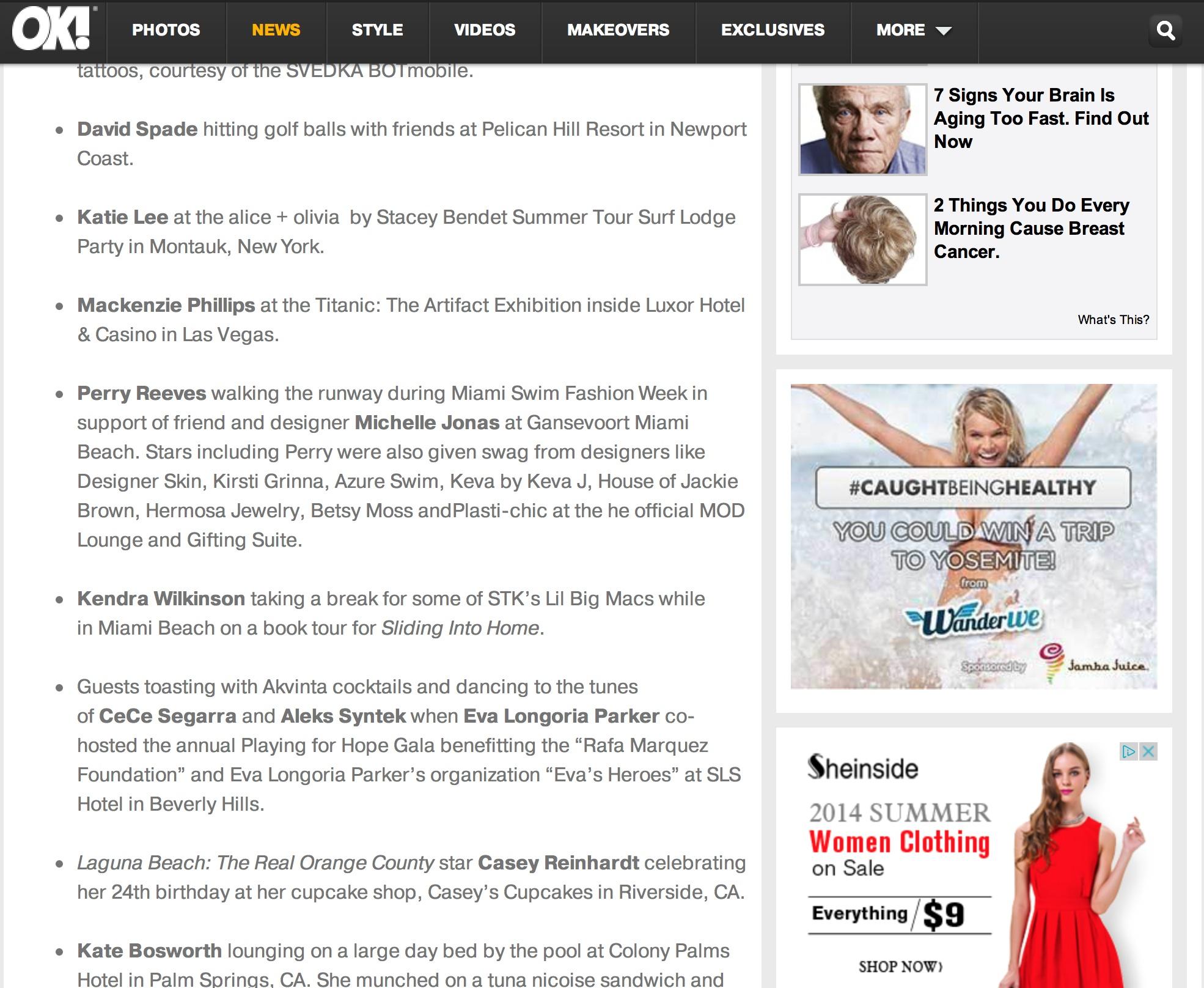 spottedokmagazine.jpg