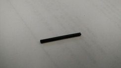 CAV-15 MKII Buffer Detent Roll Pin