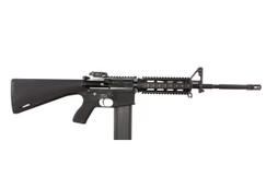 GWACS CAV-15 Tactical A4 Quad  Available with any color lower  - AR-15