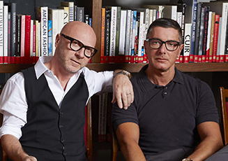 dolce-and-gabbana-classic-eyewear-designers.png