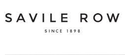 savile-row-eyewear-from-eyehuugers.png