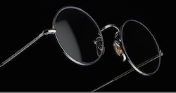 savile-row-round-glasses-from-eyehuggers-.png