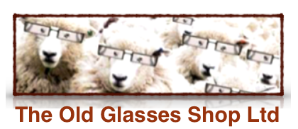 the-old-glasses-shop-ltd-logo.png