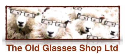 the-old-glasses-shop-ltd-logo.png