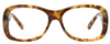 Hannibal frames by Anglo American