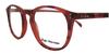 Retro classics Anglo American eyewear from Eyehuggers