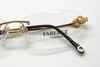 Faberge KF 058 6057 Frames