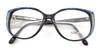 Lamy Designer glasses from eyehuggers.com
