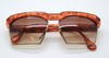 Wonderful Christian Lacroix Vintage Sunglasses from Eyehuggers