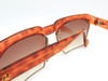 Christian Lacroix Ladies authentic designer fashion eyewear from Eyehuggers