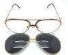 porsche design sunglasses by carrera from eyehuggers.com