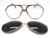 Designer Vintage Sunglasses From www.eyehuggers.co.uk