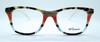 Tf Occhiali frames from www.eyehuggers.com