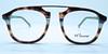 Designer Italian Frames By TF Occhiali From Eyehuggers