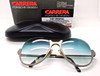 Aviator Sunglasses, Porsche Design By Carrera At Eyehuggers
