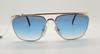 Porsche Design Sunglasses At www.eyehuggers.com