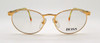 Classic Oval Hugo Boss Frames By Carrera At Eyehuggers