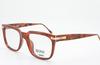 Hugo Boss Glasses By Carrera 5106 Rectangular Frames In Tortoiseshell Effect At Eyehuggers